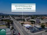 115 & 117 Ocean Avenue - Photo 4