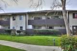 1676 Maple Avenue - Photo 16