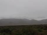 Carrisa Highway - Photo 1