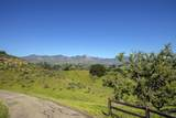 5999 Foxen Canyon Road - Photo 23