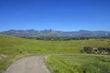 5999 Foxen Canyon Road - Photo 27