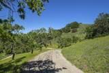5999 Foxen Canyon Road - Photo 29