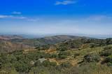 2125 Refugio Road - Photo 19
