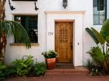 739 Anapamu Street - Photo 2