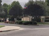 209 Village Circle Drive - Photo 2