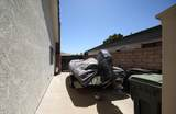 2833 Stardust Drive - Photo 32