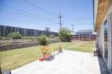 3948 Uranus Avenue - Photo 11