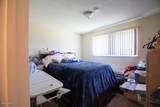3948 Uranus Avenue - Photo 4
