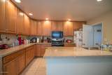 3948 Uranus Avenue - Photo 8