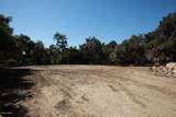 800 Rockbridge Road - Photo 7
