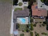 1395 San Miguelito Road - Photo 41