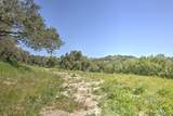 6851 Long Canyon Road - Photo 24