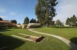 2130 Vista Del Mundo - Photo 23