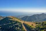 1094 Toro Canyon Road - Photo 1