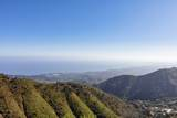 1094 Toro Canyon Road - Photo 11