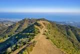 1094 Toro Canyon Road - Photo 6