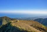1094 Toro Canyon Road - Photo 7