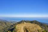 1094 Toro Canyon Road - Photo 9