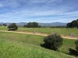 1220 Dove Meadow Road - Photo 18