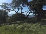 1220 Dove Meadow Road - Photo 25