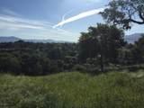 1220 Dove Meadow Road - Photo 27