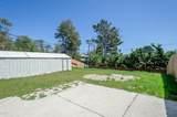 4556 Glines Avenue - Photo 14