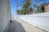 4556 Glines Avenue - Photo 16
