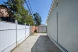 4556 Glines Avenue - Photo 17