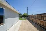 4556 Glines Avenue - Photo 19