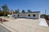 4556 Glines Avenue - Photo 2
