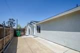 4556 Glines Avenue - Photo 21