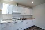 4556 Glines Avenue - Photo 24