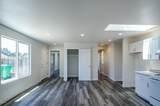 4556 Glines Avenue - Photo 25