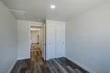 4556 Glines Avenue - Photo 26