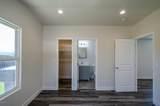 4556 Glines Avenue - Photo 30