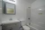 4556 Glines Avenue - Photo 31