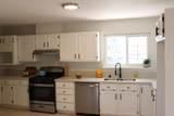 4556 Glines Avenue - Photo 6