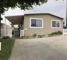 765 Mesa View Drive - Photo 1