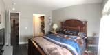 765 Mesa View Drive - Photo 11