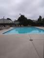 765 Mesa View Drive - Photo 16