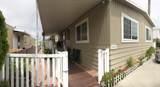765 Mesa View Drive - Photo 3