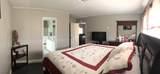 765 Mesa View Drive - Photo 8