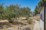 5375 Campbell Road - Photo 8