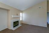 1001 Armstrong Street - Photo 12