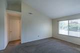 1001 Armstrong Street - Photo 17