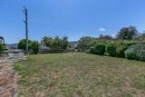 1001 Armstrong Street - Photo 26
