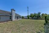 1001 Armstrong Street - Photo 27