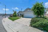 1001 Armstrong Street - Photo 4