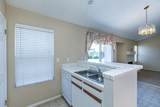 1001 Armstrong Street - Photo 7