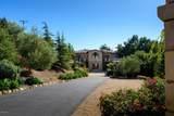 3091 Hidden Valley Lane - Photo 24
